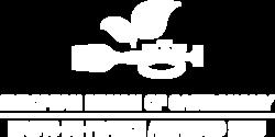 Hauts de France Logo